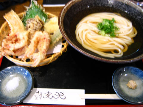 033mugiwara2.jpg