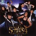 TheStar4