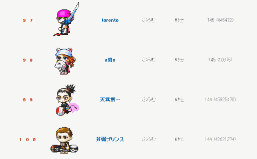 ranking01.png