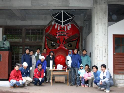 robotkeiji2[1]