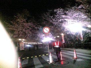 kumamoto jyou0405