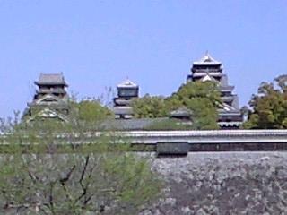 kumamotojyou0414 3