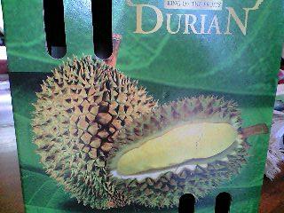 dorian0512 1