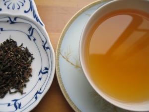 IMG_2155_convert_20080511154100makaibari&茶葉