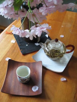 IMG_2202_convert_20080511155944桜ジャスミン茶