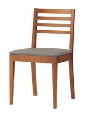 店舗家具-木製椅子クトラ【店舗家具本舗】