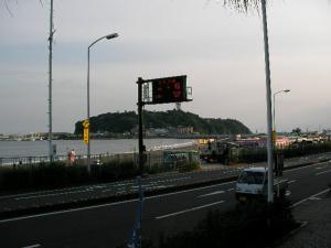 SANY1385.jpg