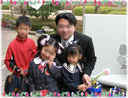 IMG_5823-1.jpg