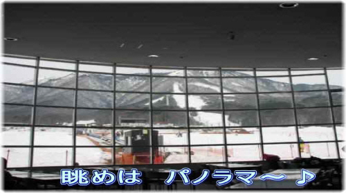 IMG_5886-1.jpg