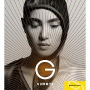ggummy_convert_20080319210810.jpg