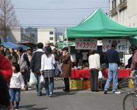 ichi_convert_20080622163053.jpg