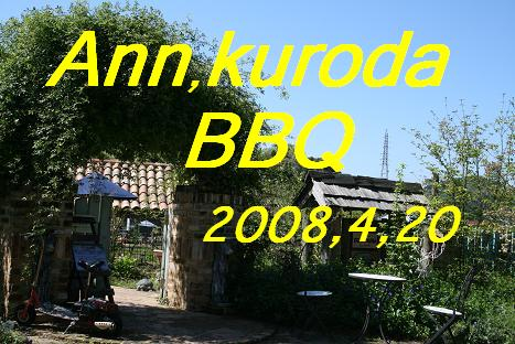 2008042002.jpg