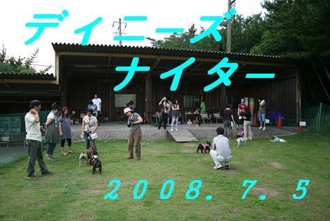 2008070564.jpg
