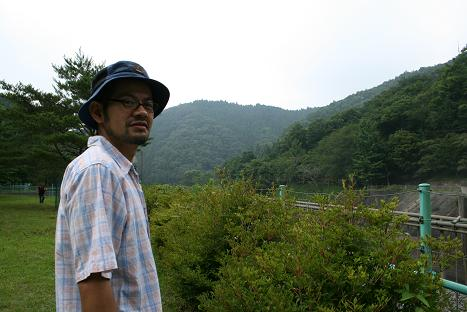 2008072178.jpg