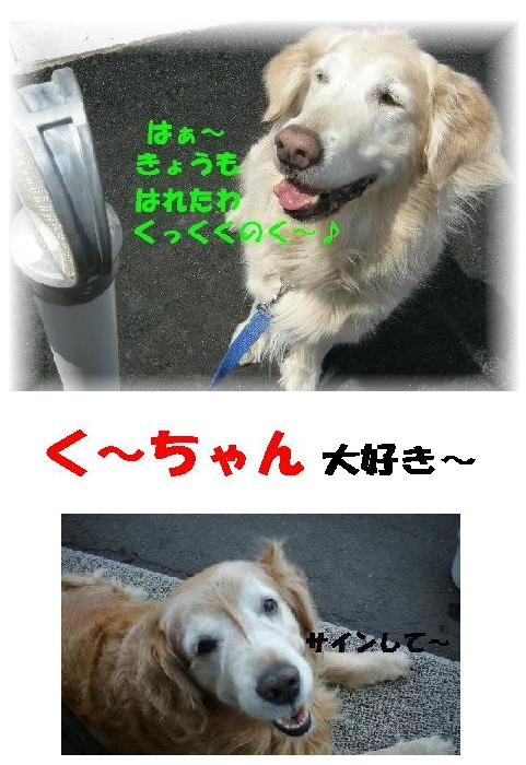 baton4.jpg