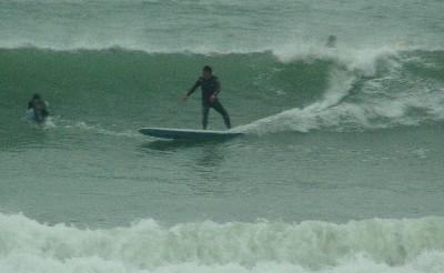 SurfClinic 098