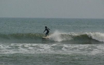 SurfClinic 099
