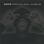 The Black Album