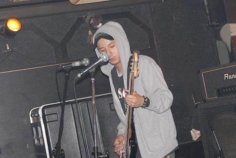 20061113013408.jpg