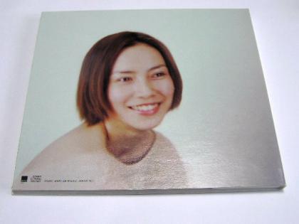 20061226002956.jpg