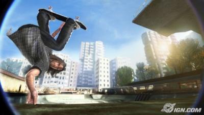 skate-2-20080801041233619-000.jpg
