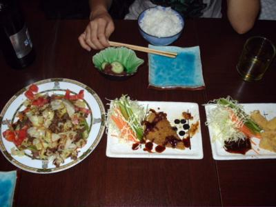 京都小店2