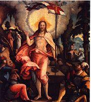 180px-Auferstehung_Christi.jpg