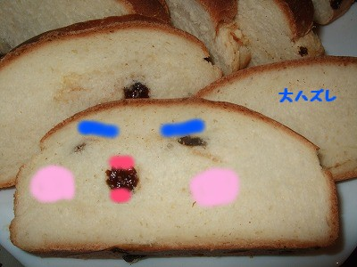 2008_0321rason0010ひひ