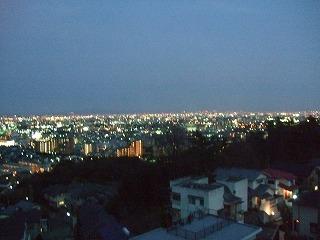 2008_0330kiyoshikoujin0059.jpg