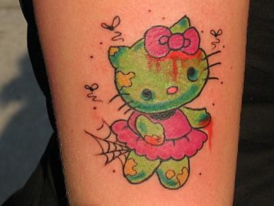 hello-kitty-zombie-tattoo.jpg