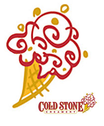 profile_img1_coldstone.jpg
