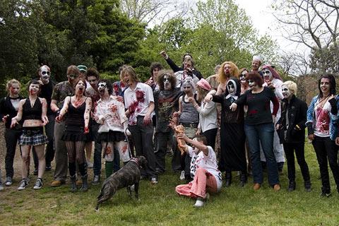 sydney-zombie-lurch-2007.jpg