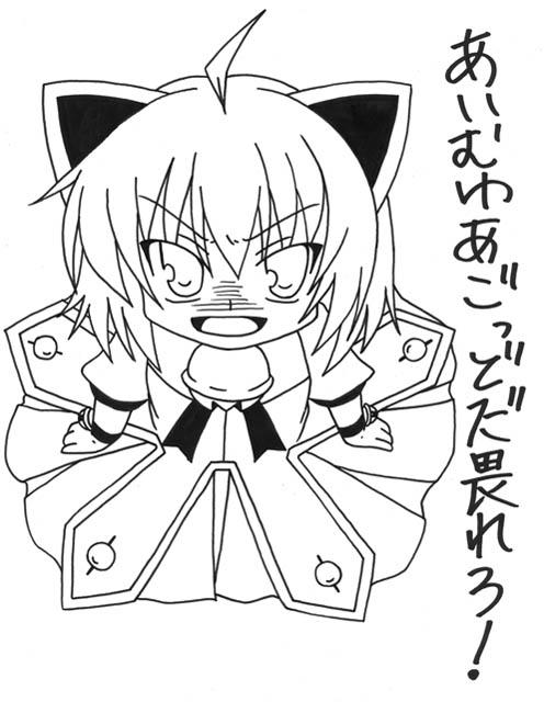080519_kyouka.jpg