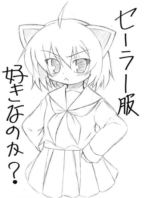080604_kyouka.jpg