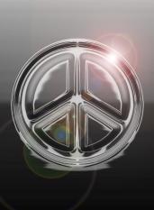lo peace in 2005