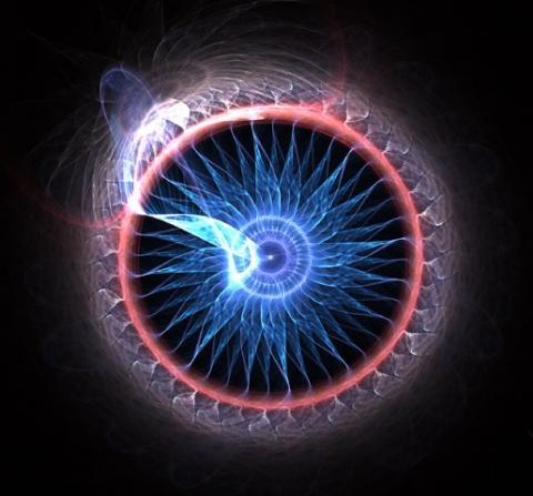 eye-see-you[1]