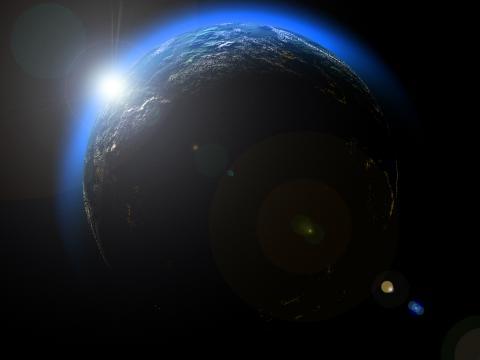 solar2 1024x768
