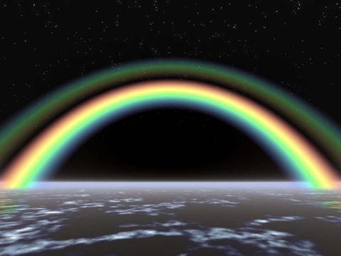 Aurora - Polar Light