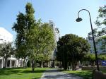 大学とアパート・2