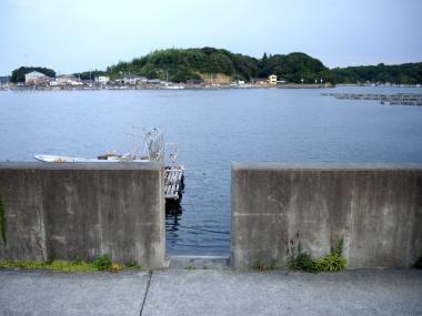 hunetukiba_convert_20080809233534.jpg