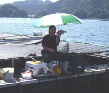 sakamotocyriko_convert_20080727193407.jpg