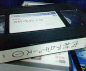 200805241601000.jpg