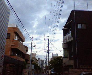 200805251810000.jpg
