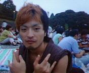 200808051853001.jpg