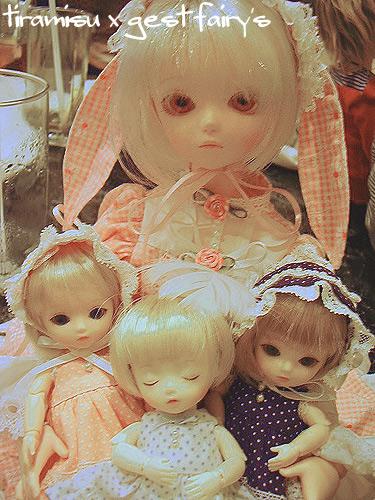 idoll2