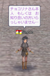 200609083.png