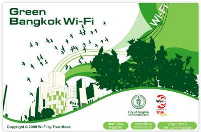 GreenBangkok.jpg