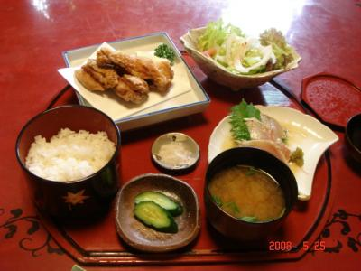 名古屋にて、2008・5・25 003