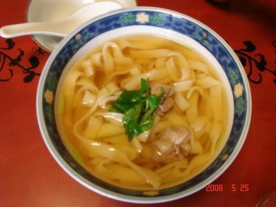 名古屋にて、2008・5・25 009