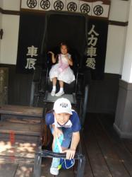 2008.7.6京都・太秦 010